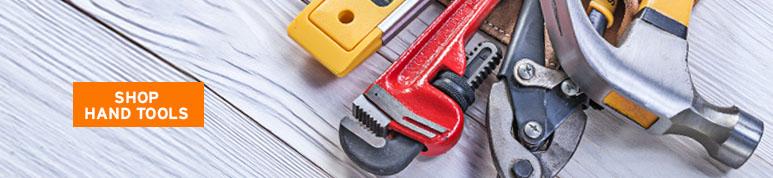 Shop UFA Hand Tools