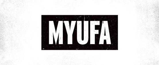 MyUFA Video Cover