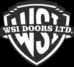 WSI Doors Ltd.